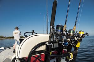 Florida keys fishing seasons species calendar for Florida keys fishing calendar